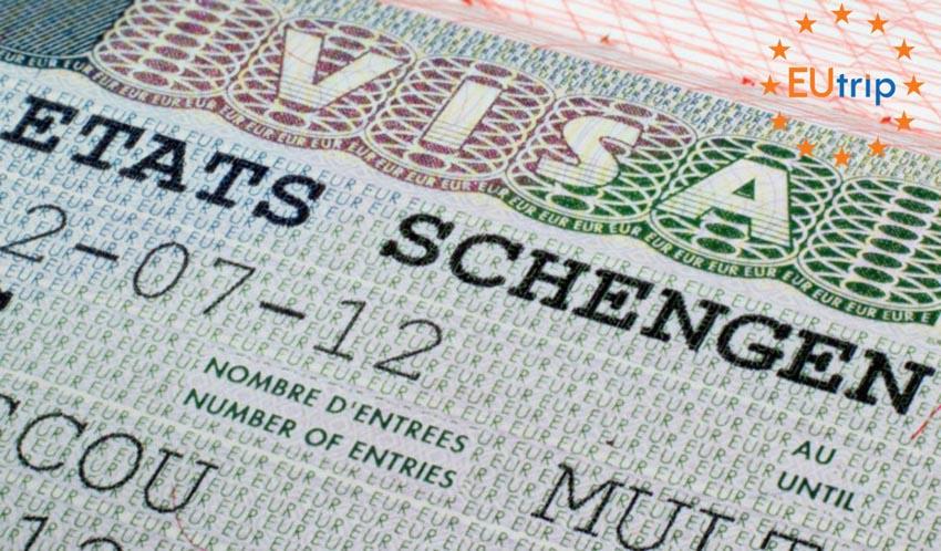 Khác biệt giữa việc làm visa Schengen Thụy Điển với các quốc gia khác -2