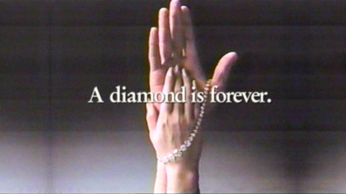Kim cương tuyệt tác từ bàn tay con người1b