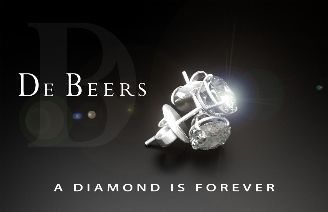 Kim cương tuyệt tác từ bàn tay con người-5b