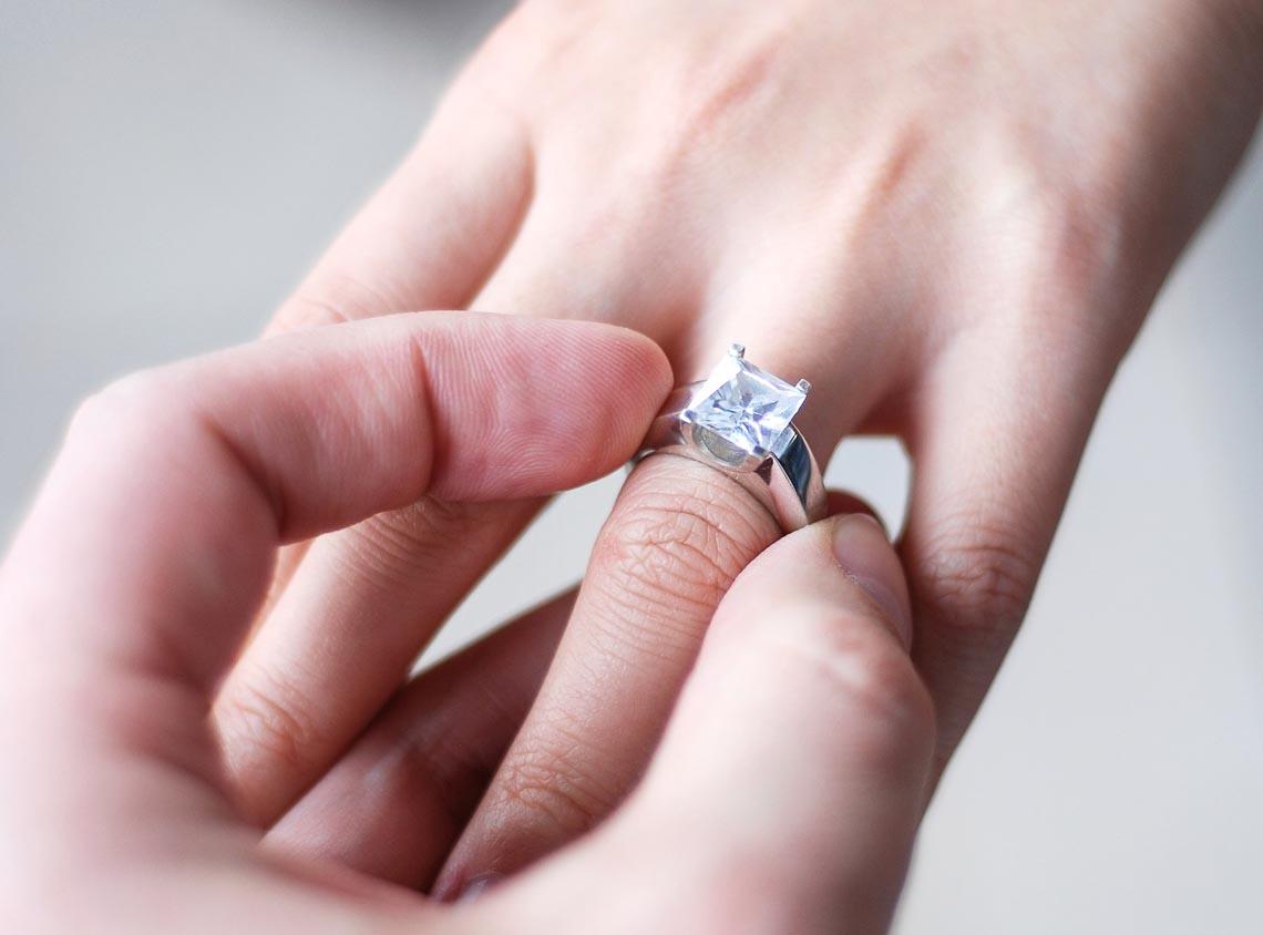 Kim cương tuyệt tác từ bàn tay con người-8