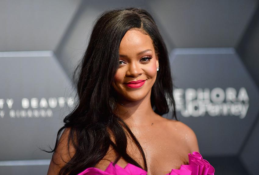 Những nghệ sĩ kiếm tiền nhiều nhất năm 2019 theo bình chọn của Forbes - 5