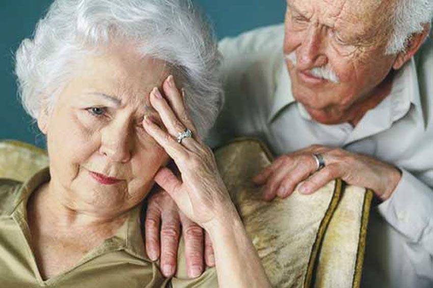 Người già nên tránh-2