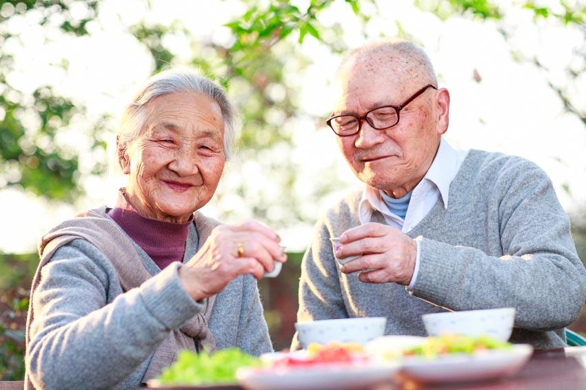 Người già nên tránh-5