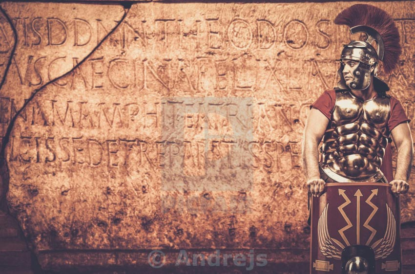 Những chữ viết đầu tiên của nhân loại-8