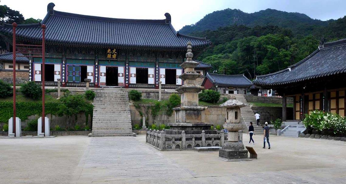 Những công trình Phật giáo nổi tiếng -10
