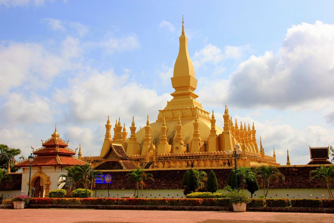 Những công trình Phật giáo nổi tiếng -14