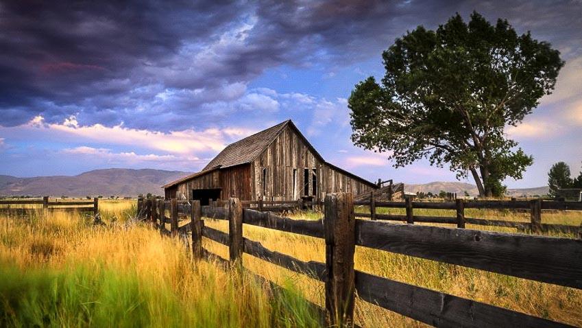Những địa danh bí ẩn nhất ở Mỹ-8