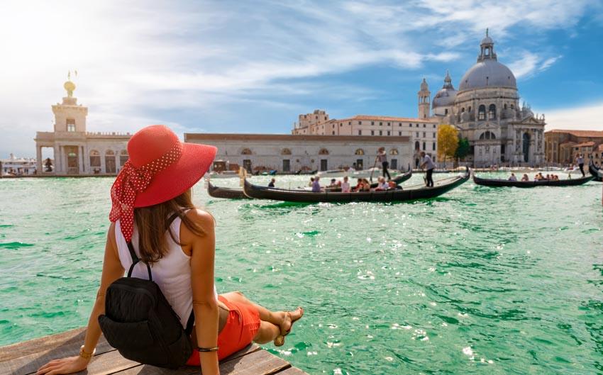 Những điều nên và không nên làm khi đi du lịch nước Ý -3