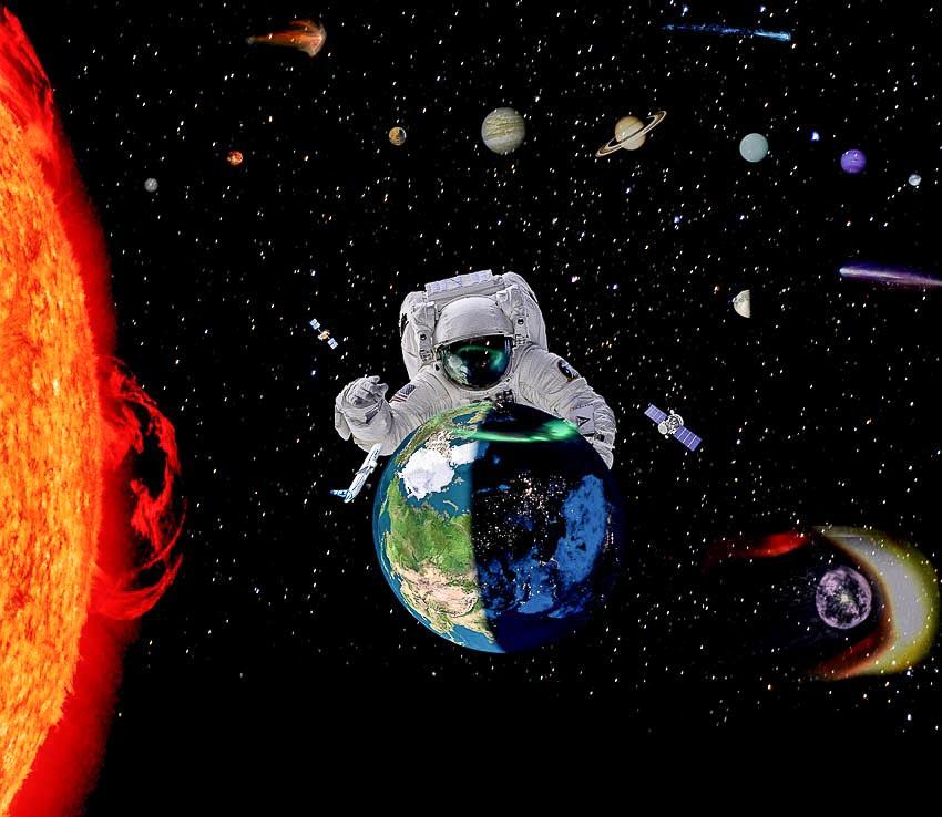 Những điều xảy ra khi cơ thể ngoài không gian-12