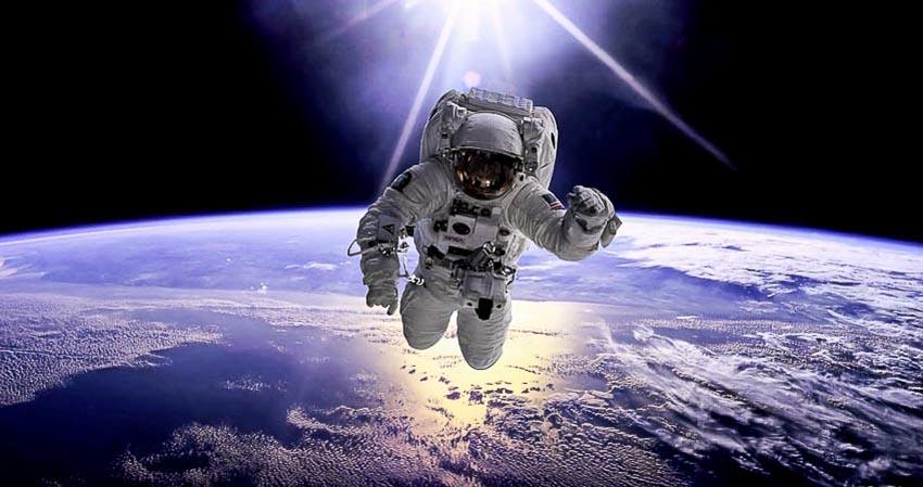 Những điều xảy ra khi cơ thể ngoài không gian-13