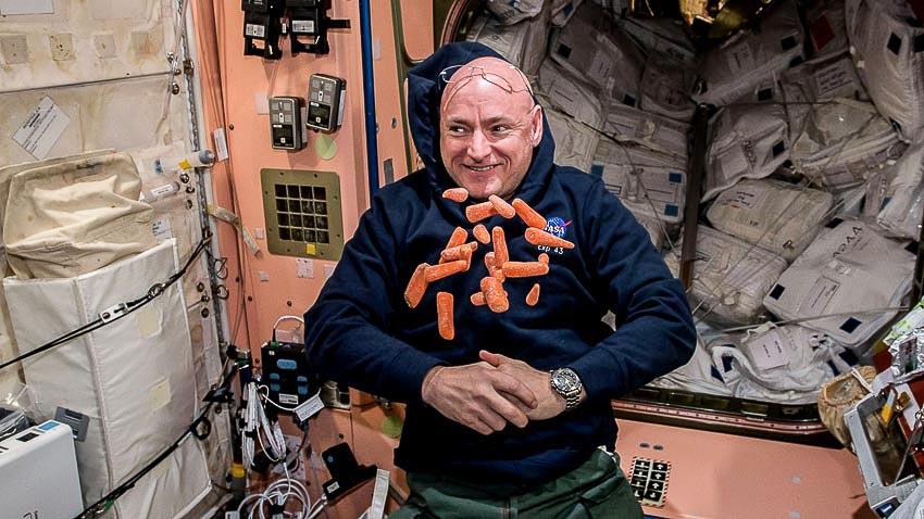 Những điều xảy ra khi cơ thể ngoài không gian-18