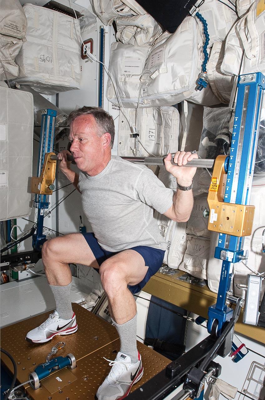 Những điều xảy ra khi cơ thể ngoài không gian-20
