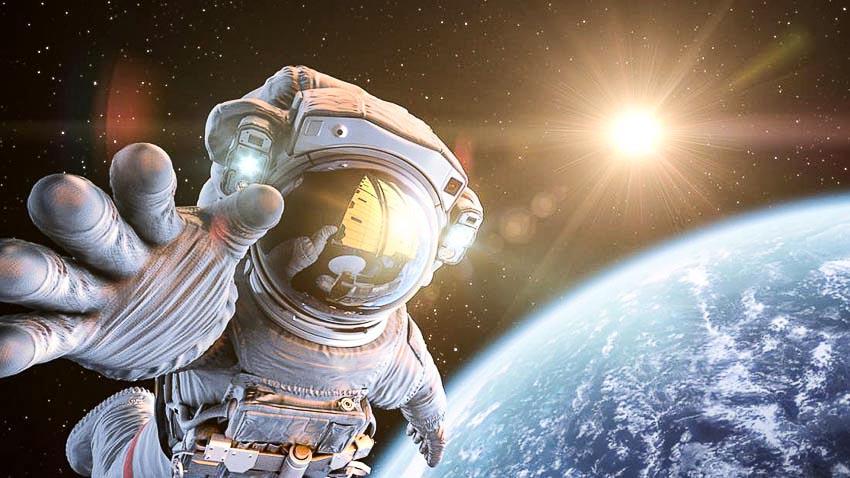 Những điều xảy ra khi cơ thể ngoài không gian-4