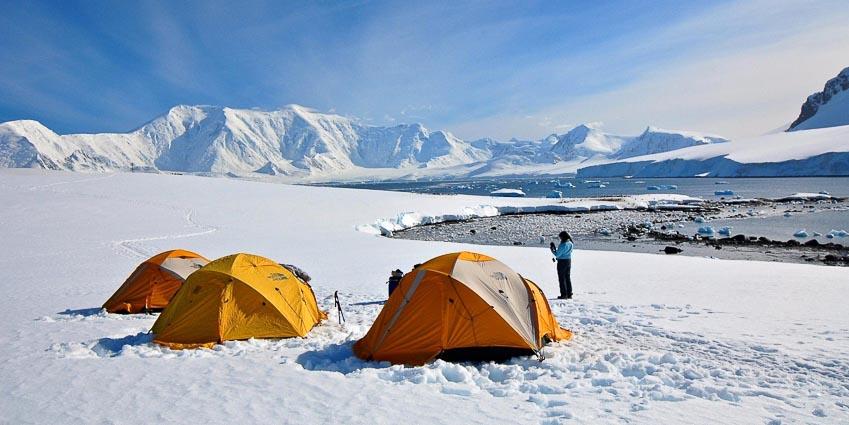 Những ngọn núi lửa khổng lồ ẩn dưới lớp băng Nam cực-6