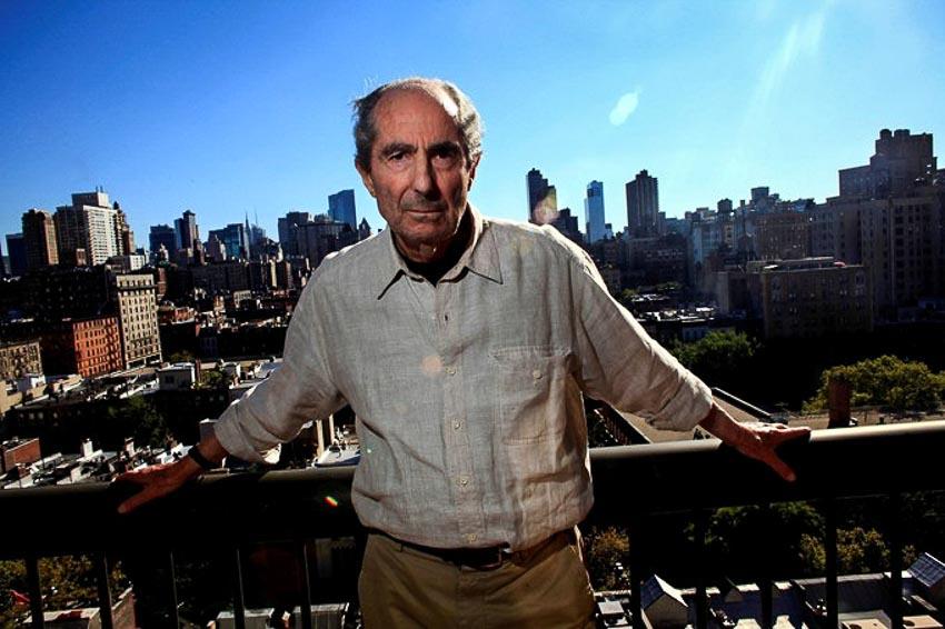 Những nhà văn tài danh thế giới không có duyên với giải Nobel -1