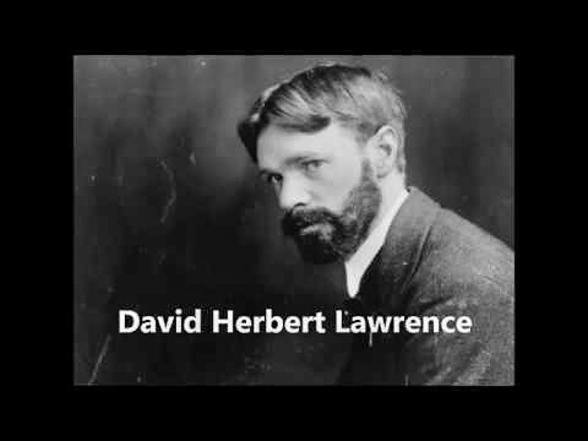 Những nhà văn tài danh thế giới không có duyên với giải Nobel -8