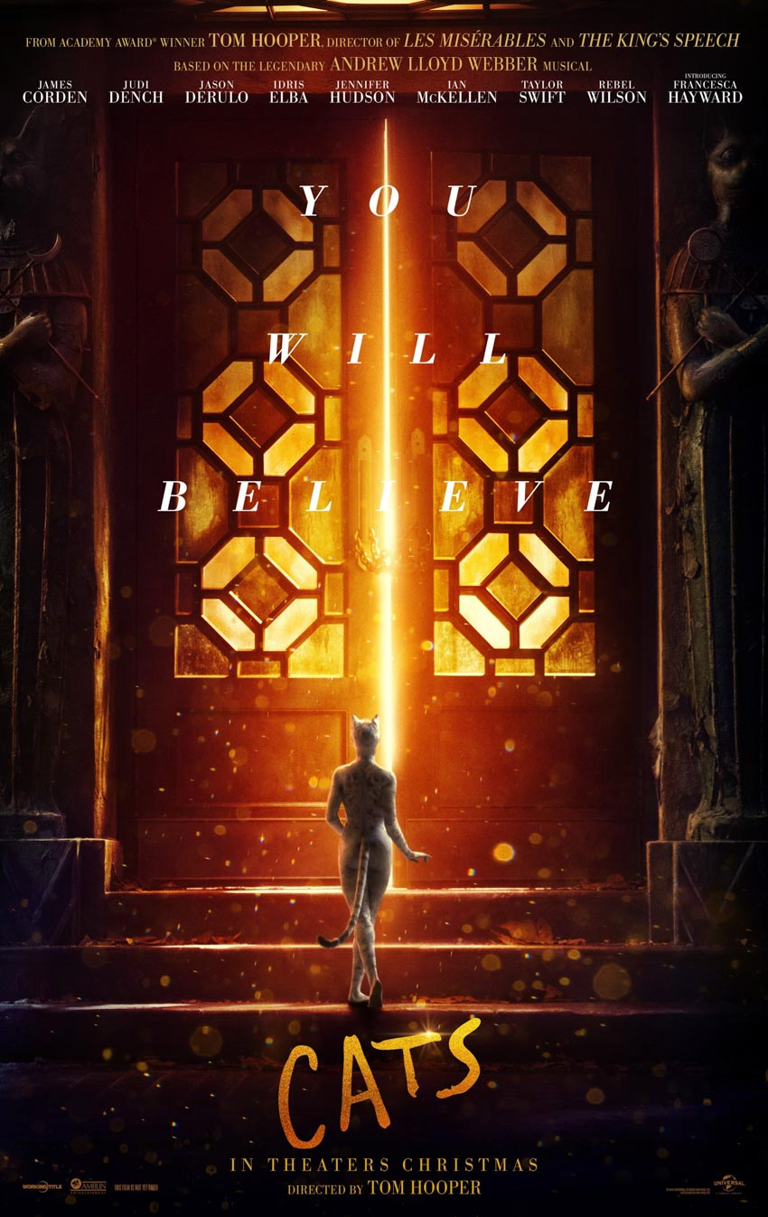 Phim tháng 12: Bom tấn Hollywood vắng bóng, phim Việt chiếm lợi thế -3