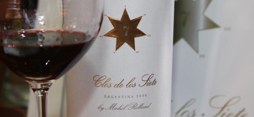 Phong cách Bordeaux - 4