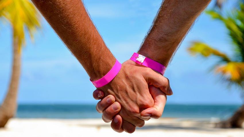 Quốc gia thân thiện và an toàn nhất cho du khách LGBT năm 2019-4