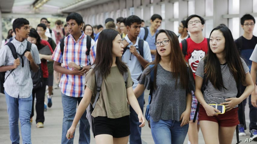 Thế hệ Z của Việt Nam tin rằng họ sẽ là những CEO tốt hơn các thế hệ trước-4