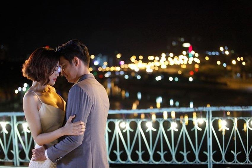 """Thêm 7 phim Việt được chiếu trên Netflix, có cả """"Siêu sao siêu ngố""""-1"""
