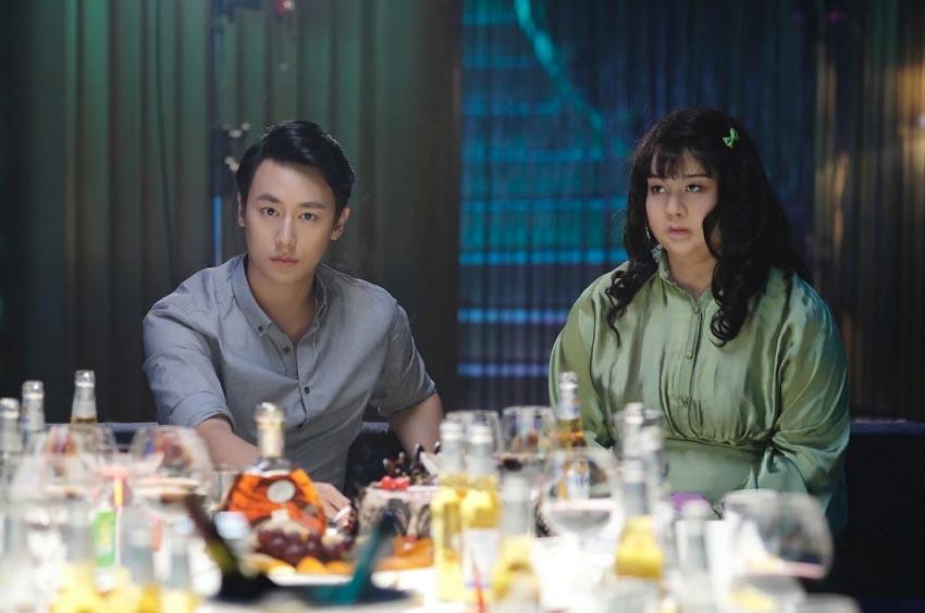 """Thêm 7 phim Việt được chiếu trên Netflix, có cả """"Siêu sao siêu ngố""""-3"""