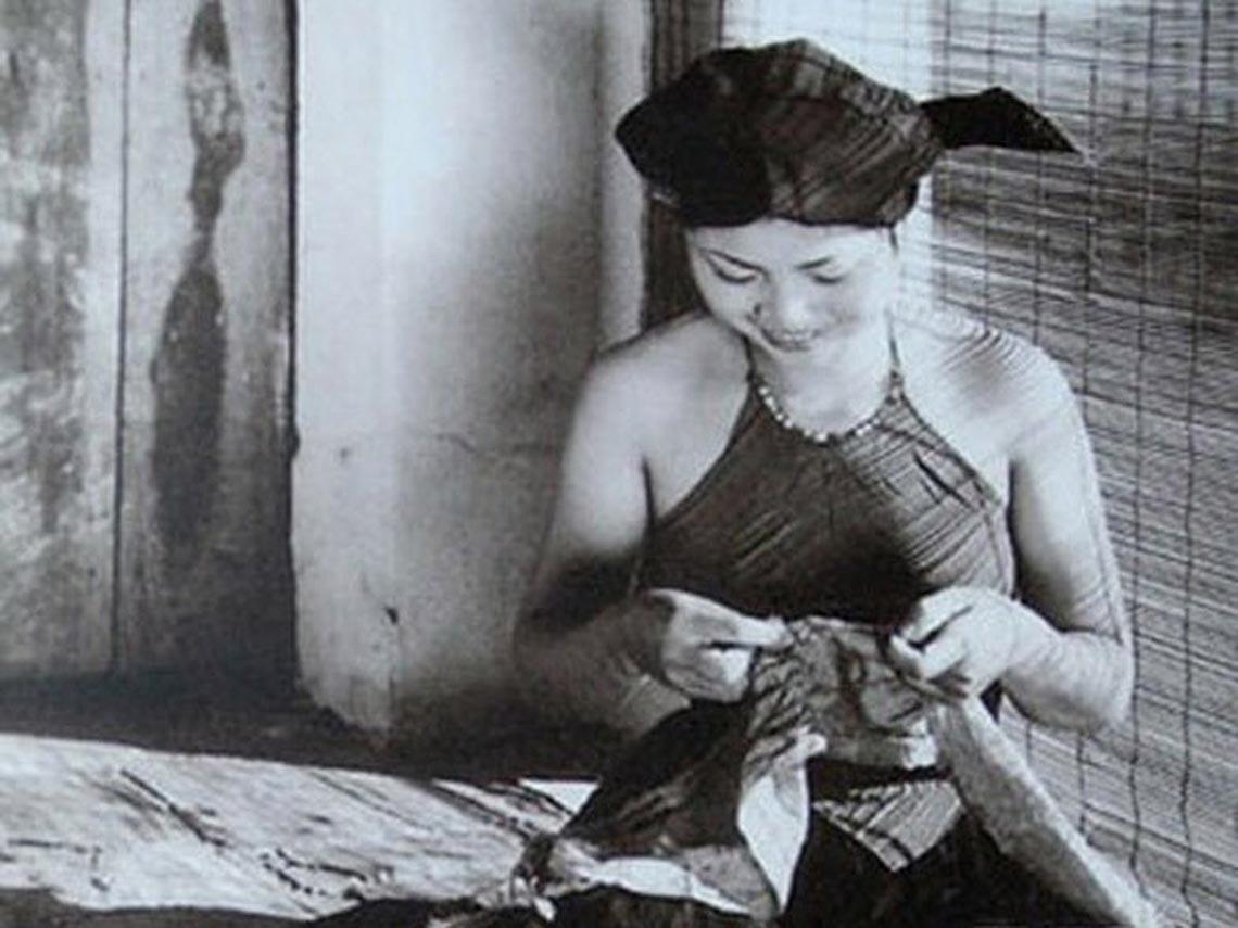 Cắc cớ tiếng Việt-2
