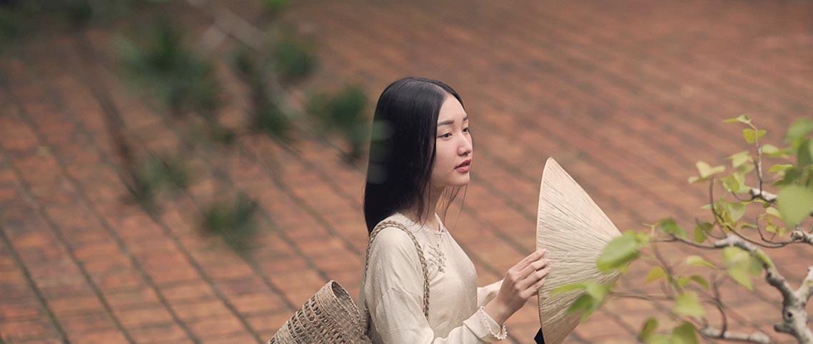 Cắc cớ tiếng Việt-3