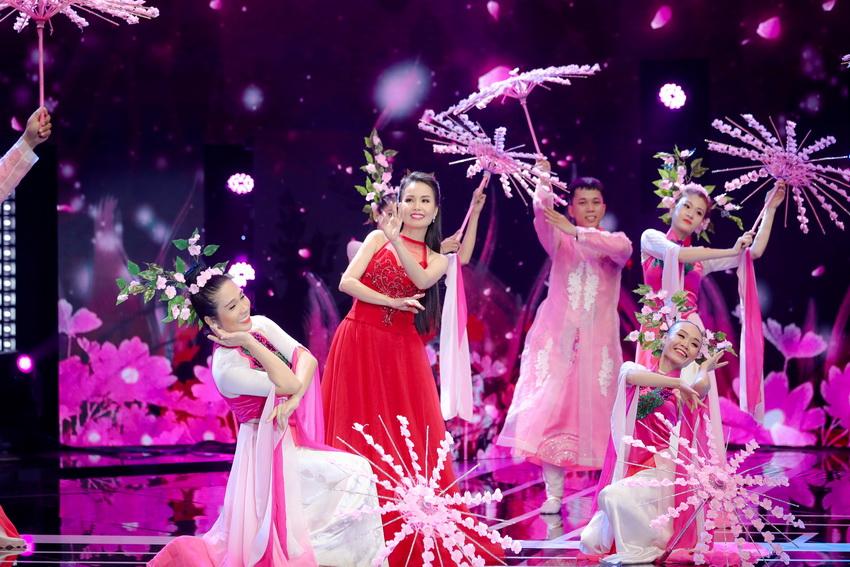 Gala Nhạc Việt chính thức ra mắt Tết 2020 chương trình giải trí Tết hoành tráng -4