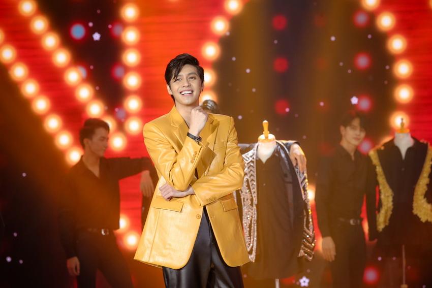 Gala Nhạc Việt chính thức ra mắt Tết 2020 chương trình giải trí Tết hoành tráng -5