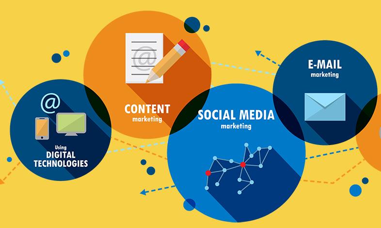 8 xu hướng sống còn của digital marketing ở Việt Nam trong năm 2020 - 5