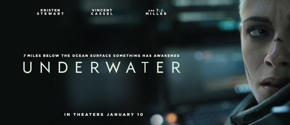 Phim chiếu rạp tháng 1/2020 - Tết này xem gì? -6