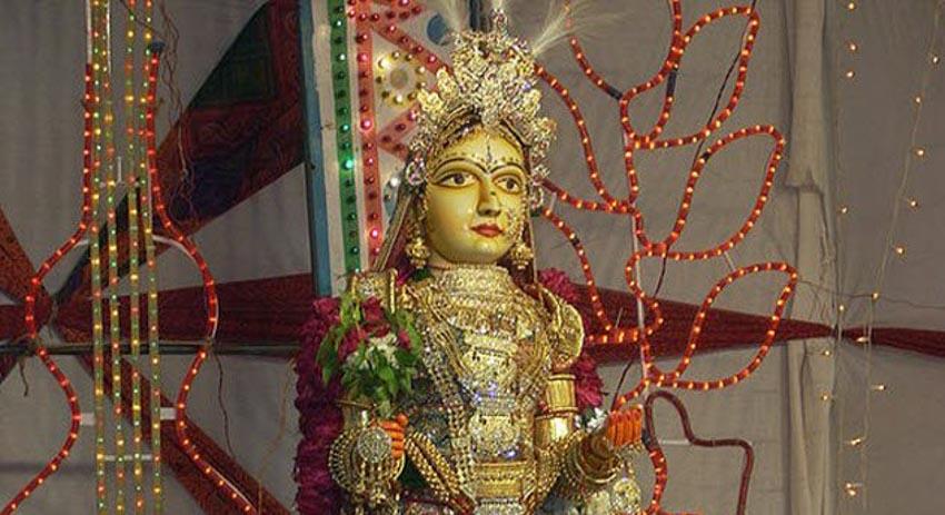 10 lễ hội kỳ lạ ở Ấn Độ -6