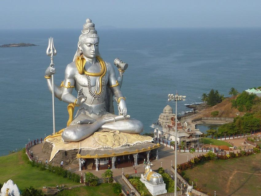 10 lễ hội kỳ lạ ở Ấn Độ -7