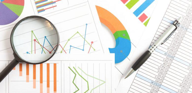 7 lỗi cần tránh khi lập và thực hiện kế hoạch tiếp thị - 1