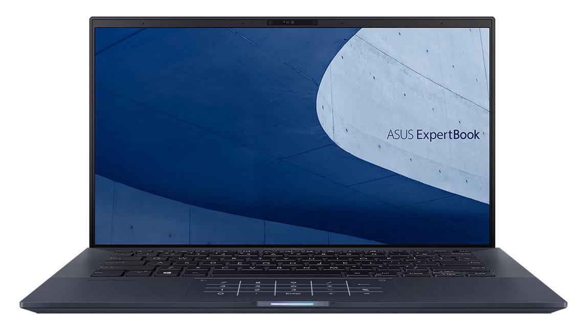 ASUS công bố loạt laptop cá nhân và doanh nghiệp tại CES 2020 - 3