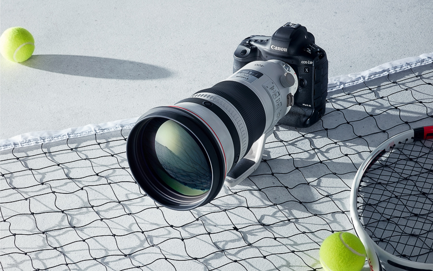 Canon EOS-1D X Mark III -12