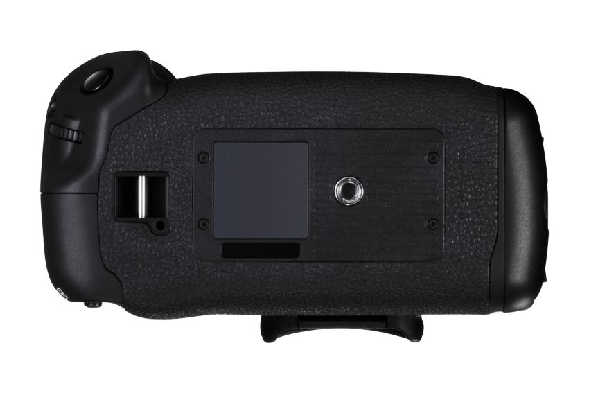 Canon EOS-1D X Mark III - 2