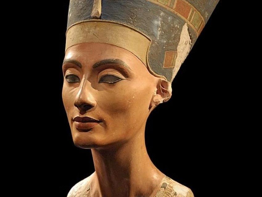 Bí quyết làm đẹp của những phụ nữ nổi tiếng trong lịch sử -3