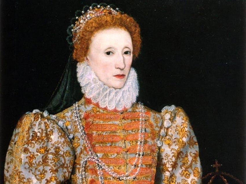 Bí quyết làm đẹp của những phụ nữ nổi tiếng trong lịch sử -4
