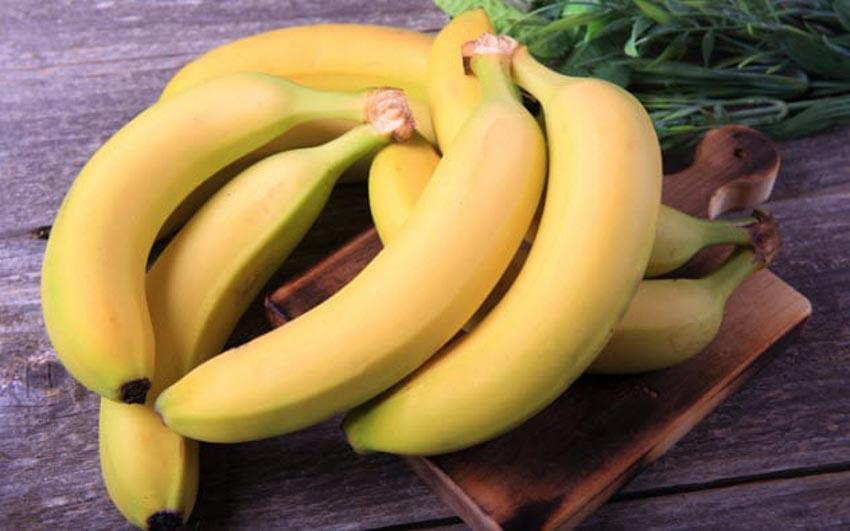 Những rau củ quả và hạt nào do con người làm ra? -5