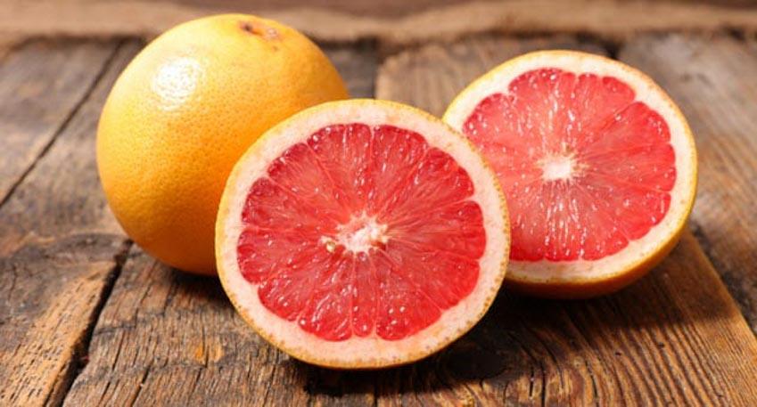 Những rau củ quả và hạt nào do con người làm ra? -7
