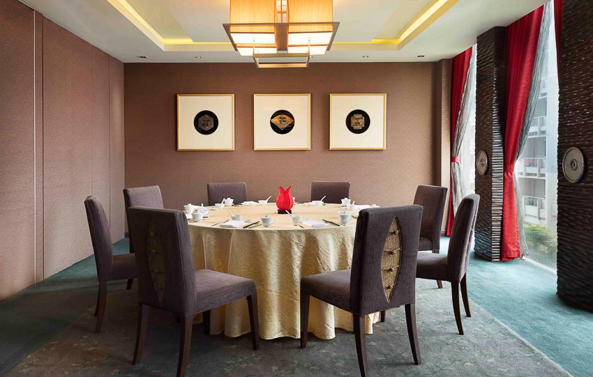 Ẩm thực nổi bật tháng 1, 2020 tại khách sạn Sheraton Saigon - 6