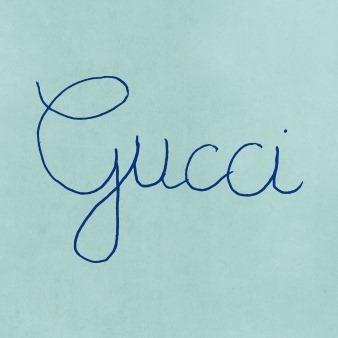 Gucci làm dậy sóng mạng xã hội, kế hoạch truyền thông của nhà mốt Ý? - 3