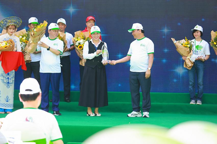 Toyota Việt Nam tăng trưởng kỷ lục trong năm 2019 - 1