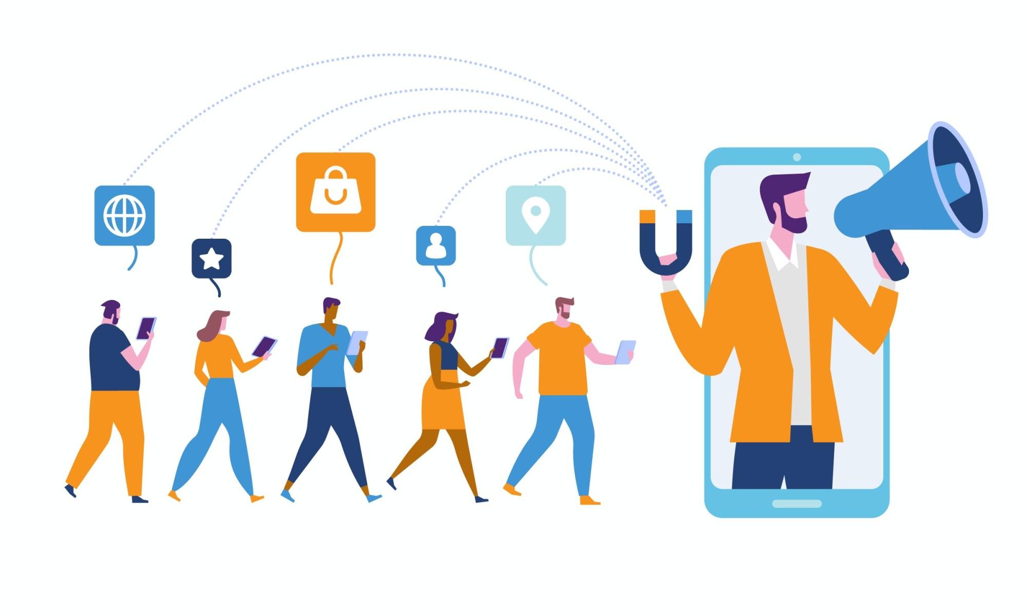 8 xu hướng sống còn của digital marketing ở Việt Nam trong năm 2020 - 4