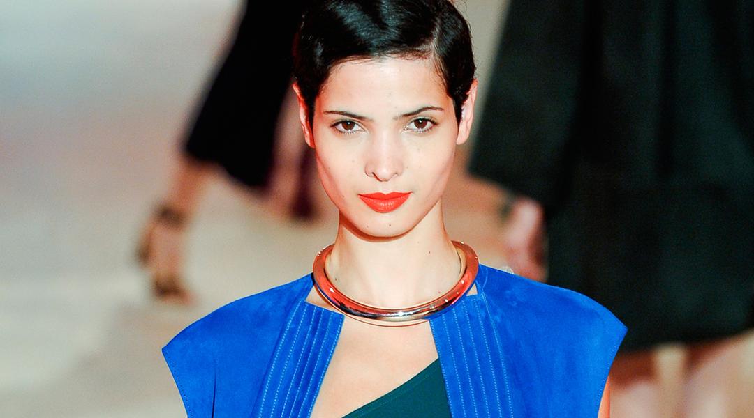 Hermès ra mắt dòng trang điểm mới Rouge Hermès, với 24 thỏi son được lấy cảm hứng từ túi Birkin - 7
