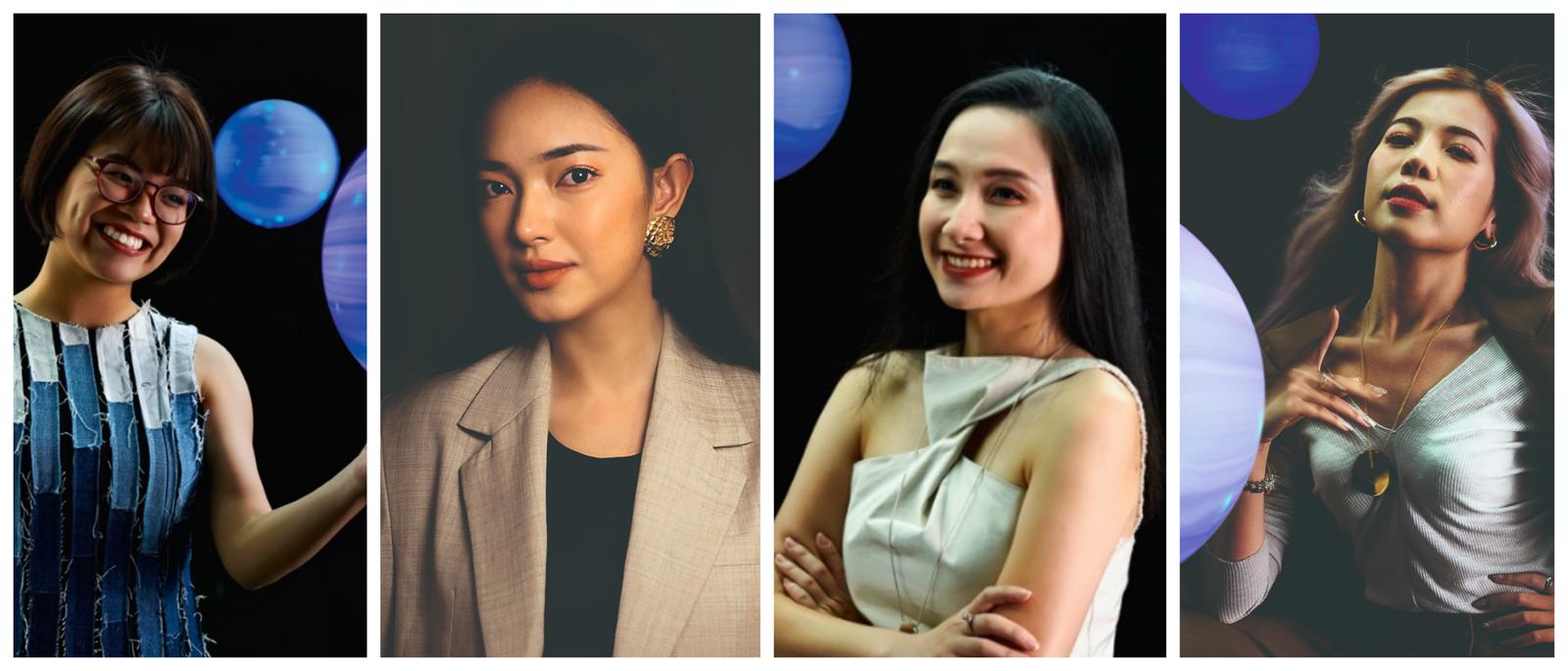 Forbes Việt Nam công bố danh sách 30 Under 30 Việt Nam 2020 - 2