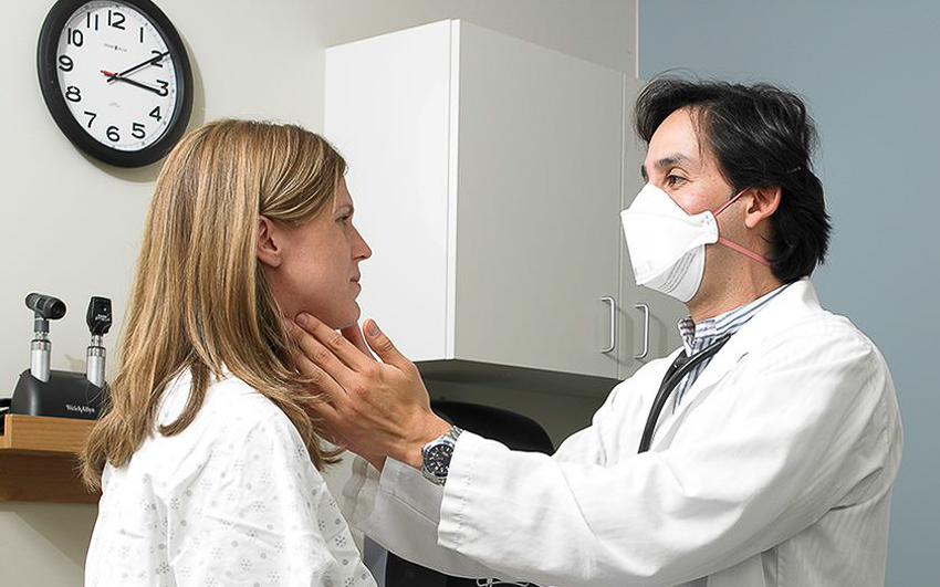 3M thông tin đối phó dịch bệnh viêm phổi do Virus Coronavirus - 04