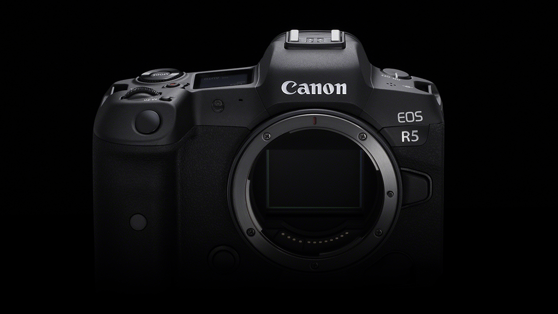 dnp-Canon EOS R5-1